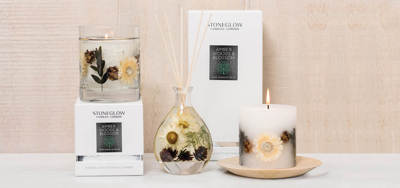 stoneglow-candles-1336