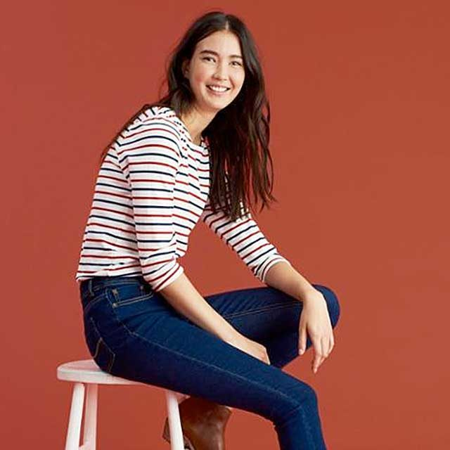 Joules-image-640