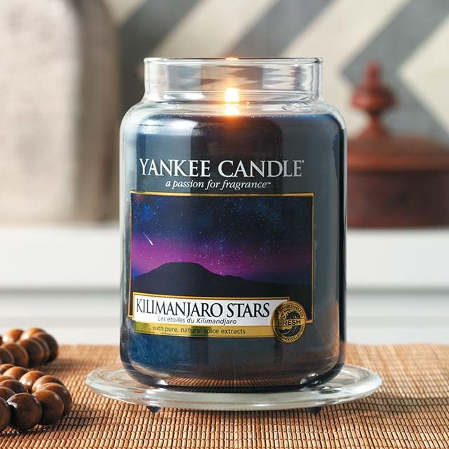 yankee-candle-june-640a